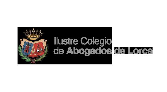 Colegio de Abogados de Lorca