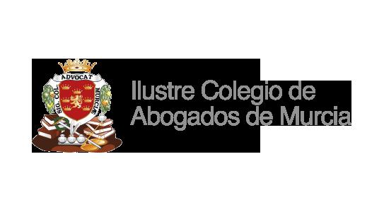 Colegio de Abogados de Murcia