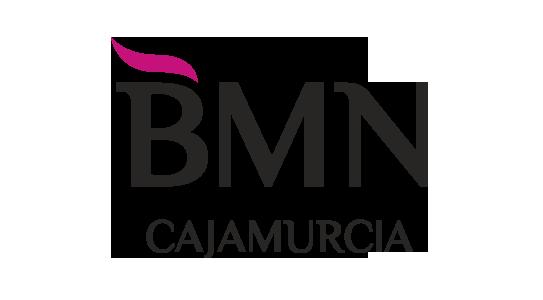 BMN Cajamurcia