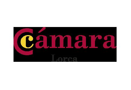 Cámara de Comercio de Lorca
