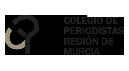 Colegio de Periodistas de Murcia