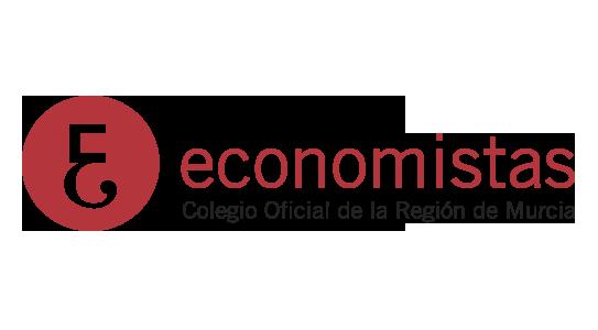 Colegio de Economistas de Murcia
