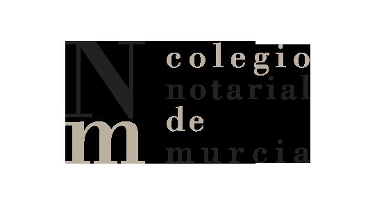 Colegio de Notarios de Murcia