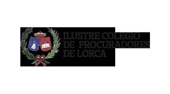 Colegio de Procuradores de Lorca
