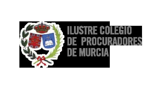 Colegio de Procuradores de Murcia